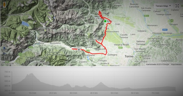 Day 5 route (2)