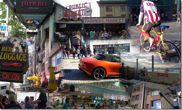 seattle_AutoCollage_10_Images