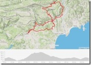 day-3-route_thumb.jpg